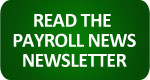 Canadian Payroll News and HR Events